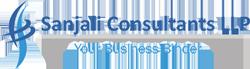 Sanjali Consultants